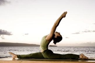 health-benefits-of-yoga-1