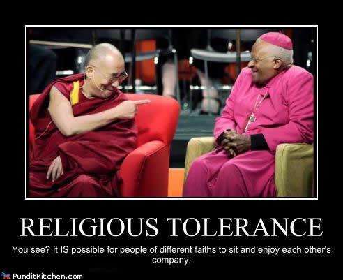 religious-tolerance-tutu-dalai-llama